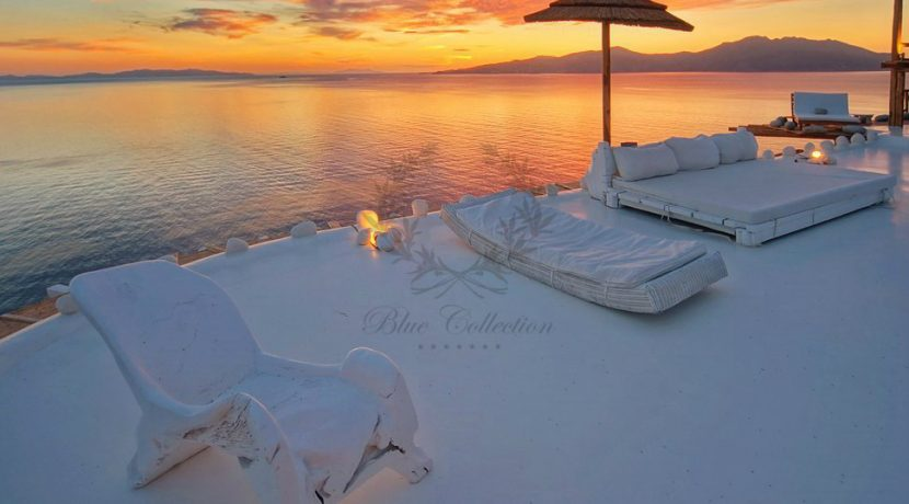 Mykonos-Royal Villa-Private Infinity Pool-Breathtaking view-for rent (35)