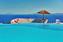 Mykonos-Royal Villa-Private Infinity Pool-Breathtaking view-for rent (36)