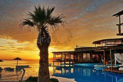 Mykonos-Royal Villa-Private Infinity Pool-Breathtaking view-for rent (4)