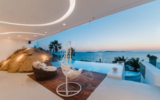 Mykonos_Luxury_Villas_AGD1_main_photo