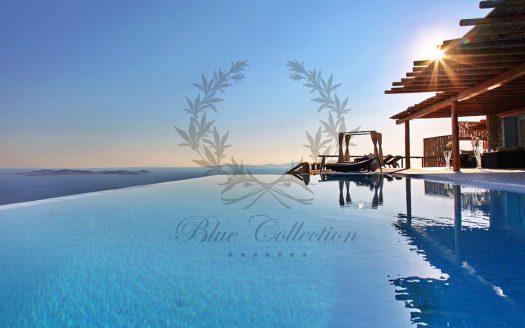Mykonos_Luxury_Villas_Blue_Collection_Greece_Z1 (1)