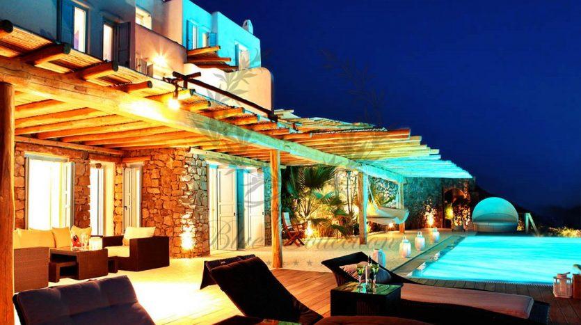 Mykonos_Luxury_Villas_Blue_Collection_Greece_Z1 (13)