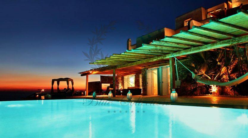 Mykonos_Luxury_Villas_Blue_Collection_Greece_Z1 (14)