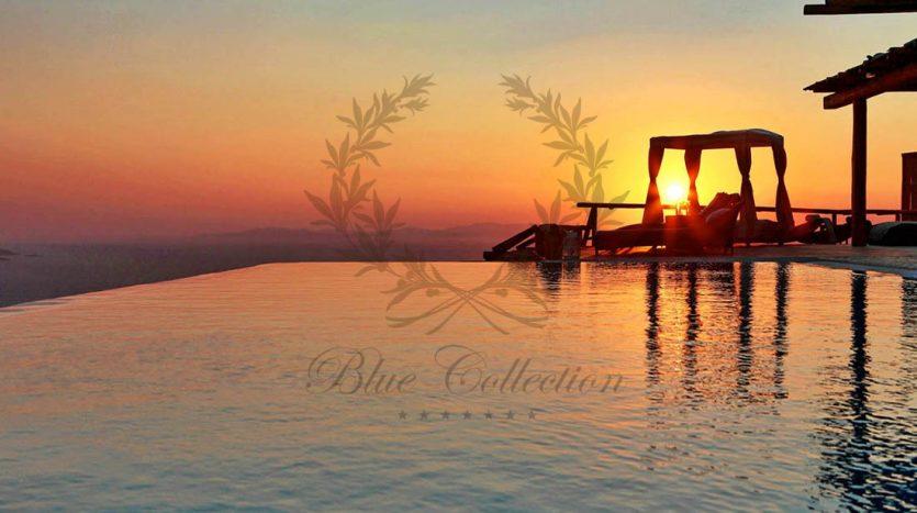 Mykonos_Luxury_Villas_Blue_Collection_Greece_Z1 (15)