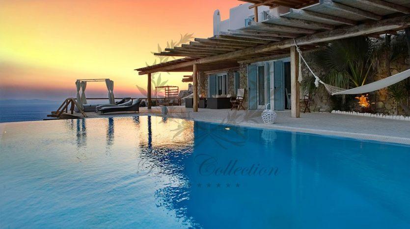 Mykonos_Luxury_Villas_Blue_Collection_Greece_Z1 (16)