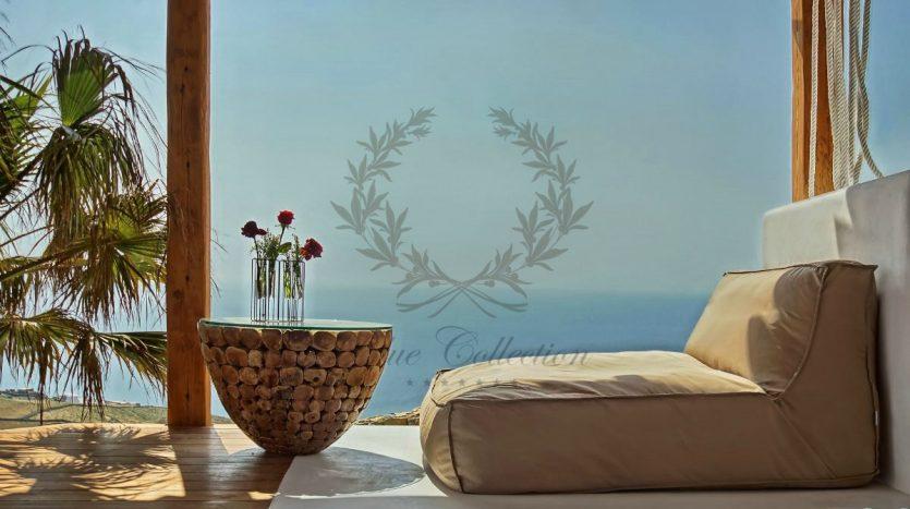 Mykonos_Luxury_Villas_Blue_Collection_Greece_Z1 (18)