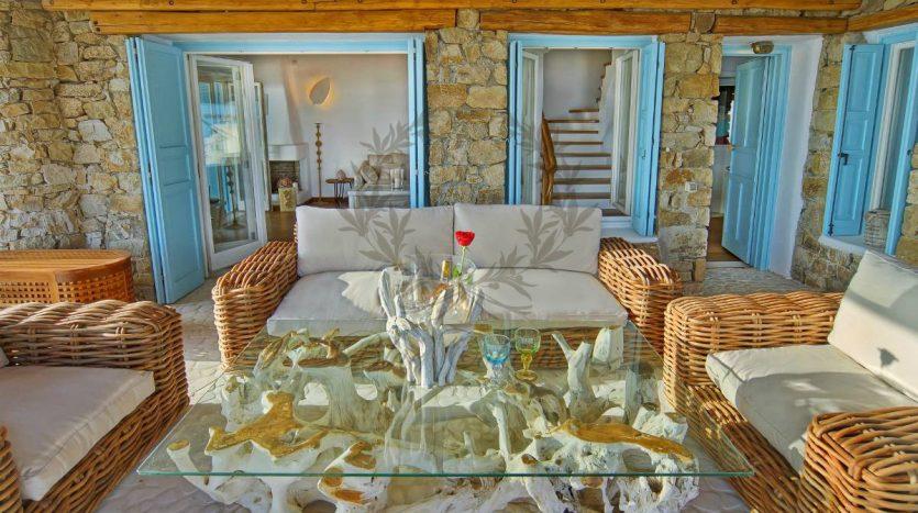 Mykonos_Luxury_Villas_Blue_Collection_Greece_Z1 (20)