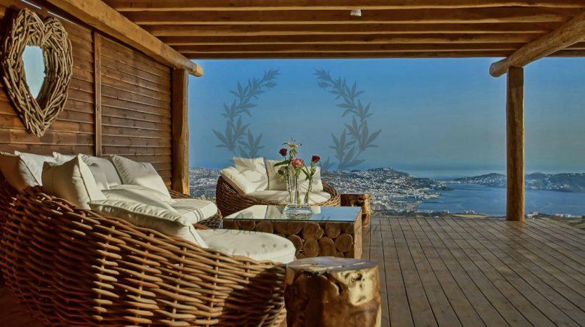 Mykonos_Luxury_Villas_Blue_Collection_Greece_Z1 (21)