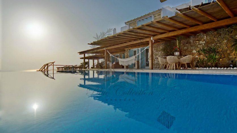 Mykonos_Luxury_Villas_Blue_Collection_Greece_Z1 (22)