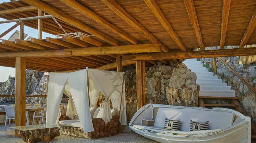 Mykonos_Luxury_Villas_Blue_Collection_Greece_Z1 (23)