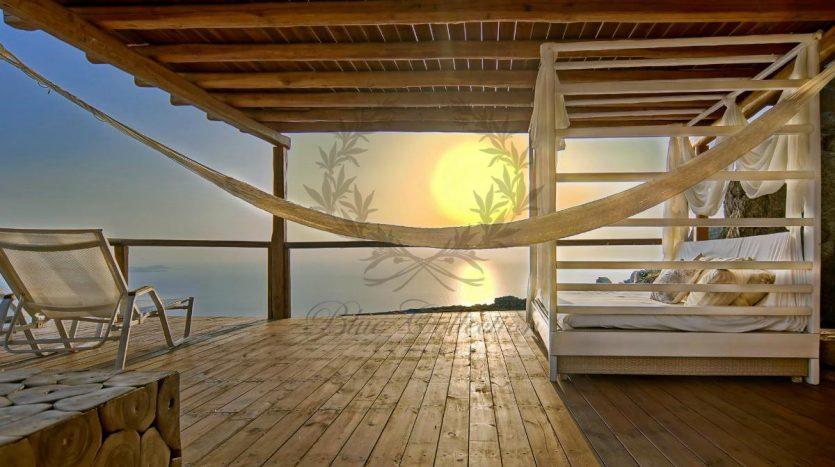 Mykonos_Luxury_Villas_Blue_Collection_Greece_Z1 (25)