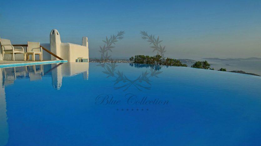 Mykonos_Luxury_Villas_Blue_Collection_Greece_Z1 (26)