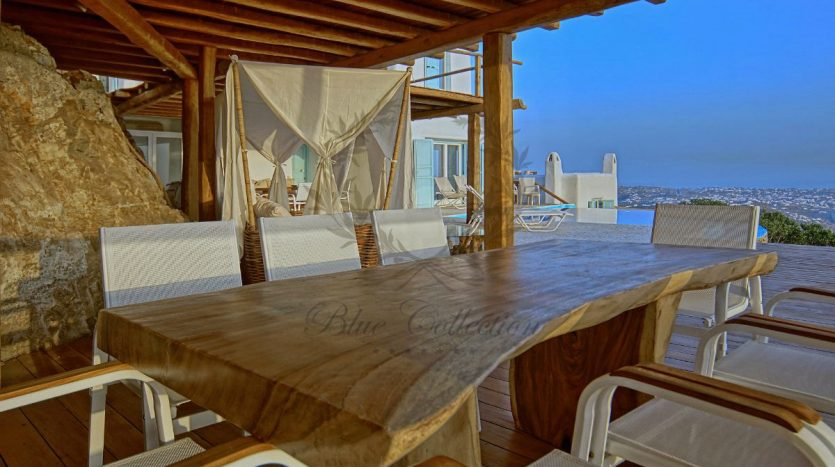 Mykonos_Luxury_Villas_Blue_Collection_Greece_Z1 (27)