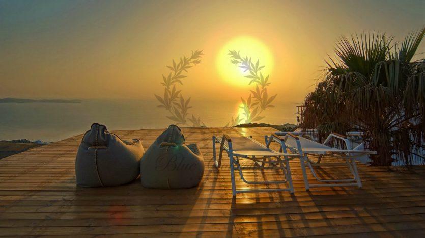 Mykonos_Luxury_Villas_Blue_Collection_Greece_Z1 (28)