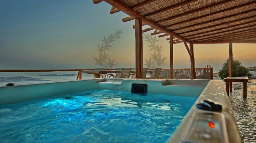 Mykonos_Luxury_Villas_Blue_Collection_Greece_Z1 (29)