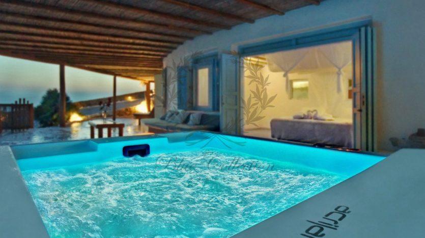 Mykonos_Luxury_Villas_Blue_Collection_Greece_Z1 (30)