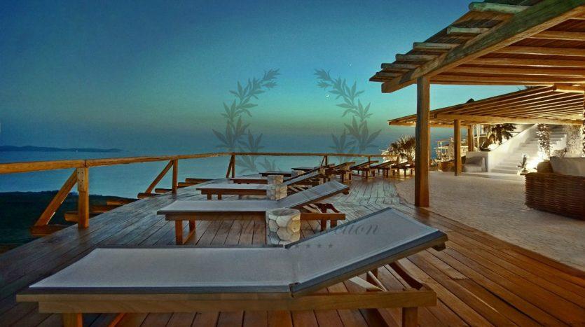 Mykonos_Luxury_Villas_Blue_Collection_Greece_Z1 (33)