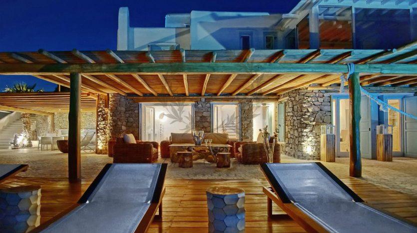 Mykonos_Luxury_Villas_Blue_Collection_Greece_Z1 (35)