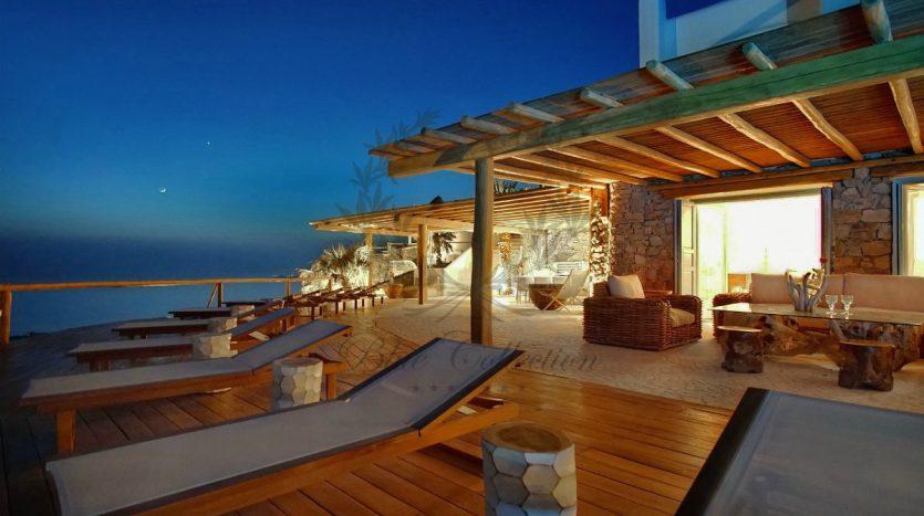 Mykonos_Luxury_Villas_Blue_Collection_Greece_Z1 (36)