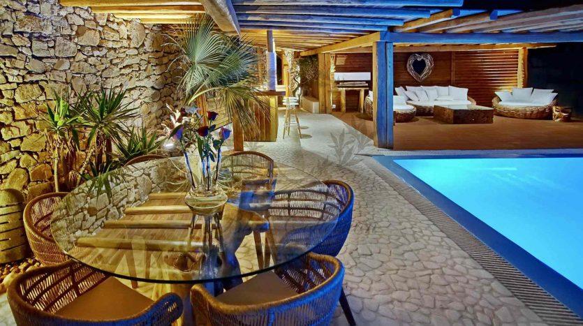 Mykonos_Luxury_Villas_Blue_Collection_Greece_Z1 (38)