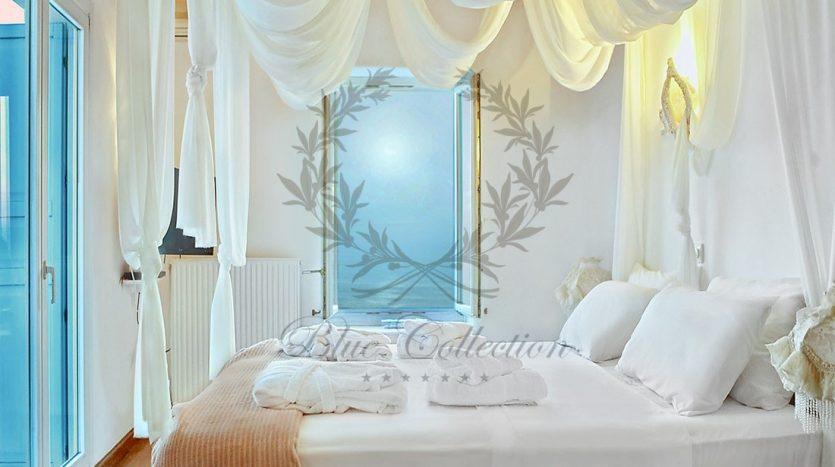 Mykonos_Luxury_Villas_Blue_Collection_Greece_Z1 (6)