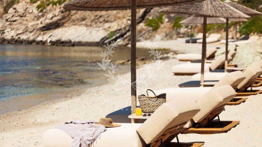 Mykonos_Luxury_Villas_CDM-3-(23)