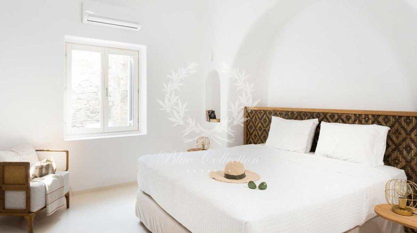 Mykonos_Luxury_Villas_CDM-3-(7)