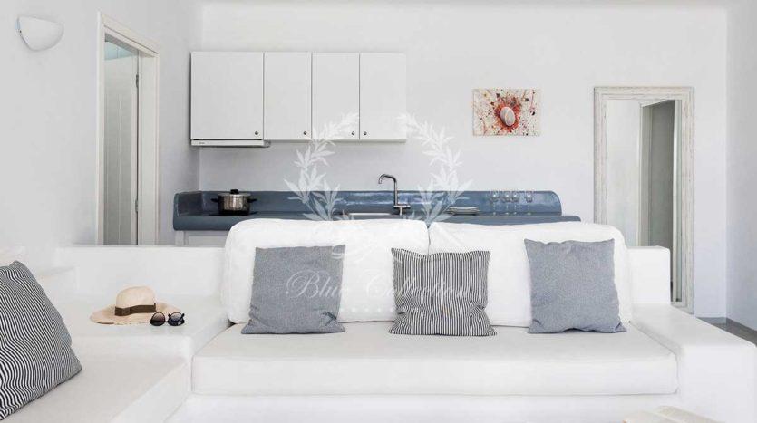 Mykonos_Luxury_Villas_CDM-4 (12)