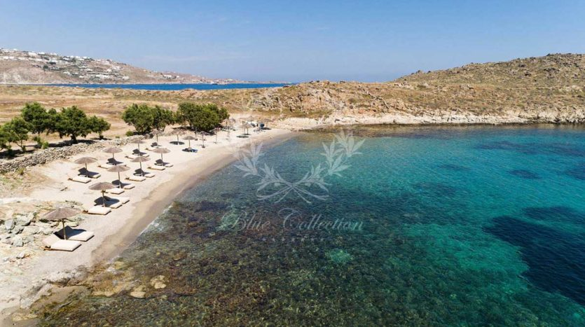 Mykonos_Luxury_Villas_CDM-4 (2)