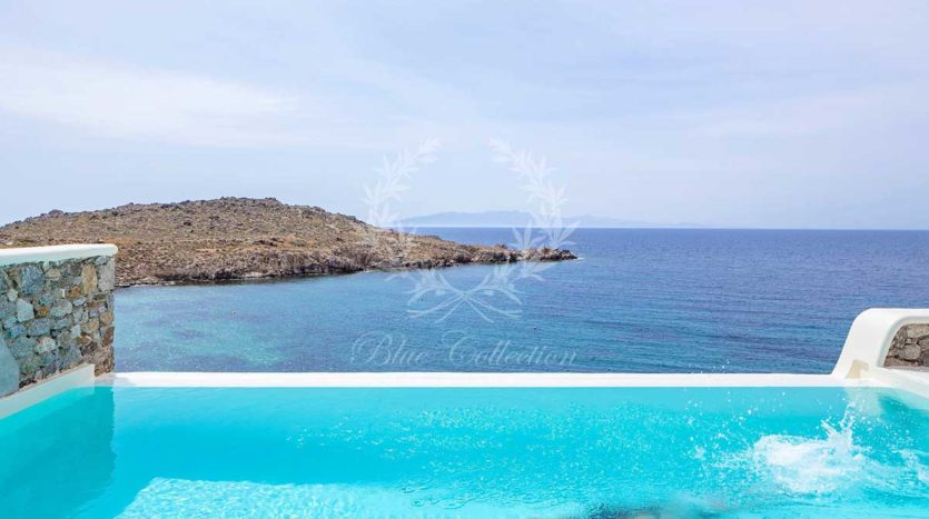 Mykonos_Luxury_Villas_CDM-4 (9)