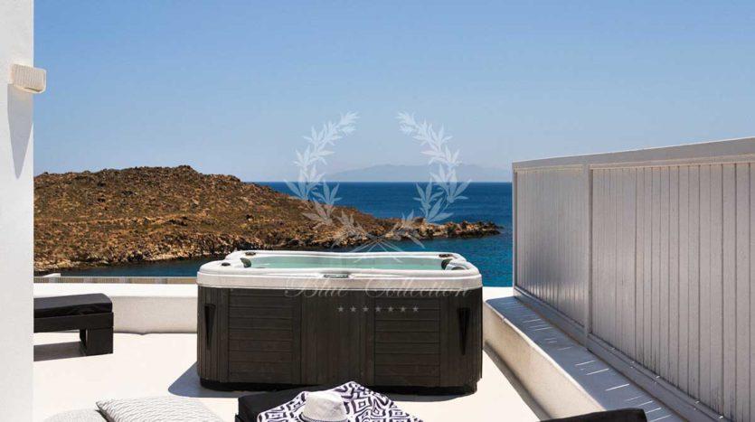 Mykonos_Luxury_Villas_CDM-8 (10)