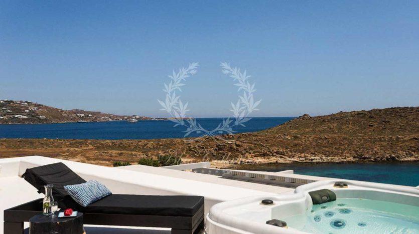 Mykonos_Luxury_Villas_CDM-8 (9)