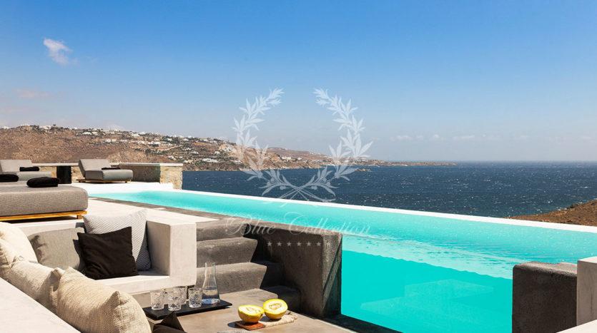 Mykonos_Luxury_Villas_CDN-(1)