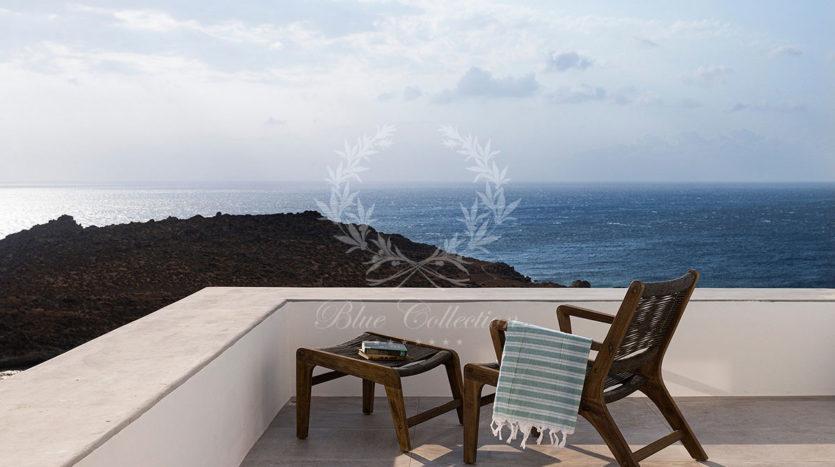 Mykonos_Luxury_Villas_CDN-(21)