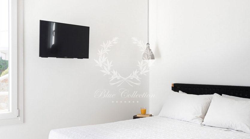 Mykonos_Luxury_Villas_CDN-(37)