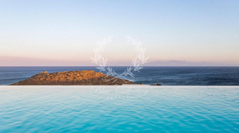 Mykonos_Luxury_Villas_CDN-(43)