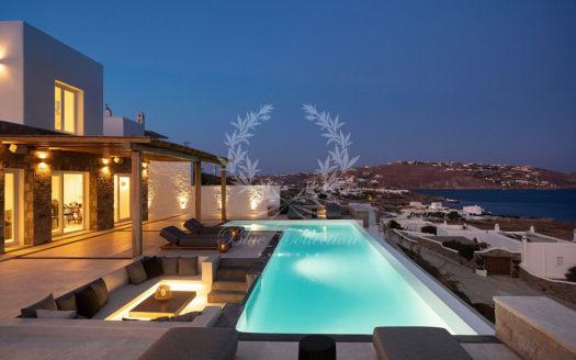 Mykonos_Luxury_Villas_CDN-(45)