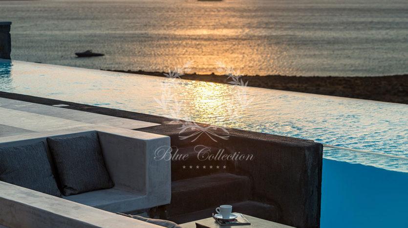 Mykonos_Luxury_Villas_CDN-(47)