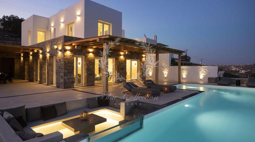 Mykonos_Luxury_Villas_CDN-(55)