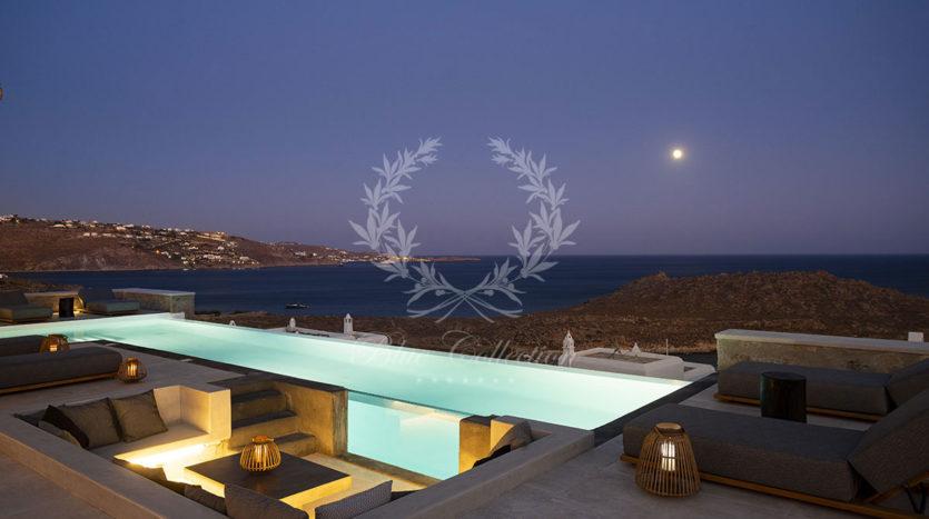 Mykonos_Luxury_Villas_CDN-(57)