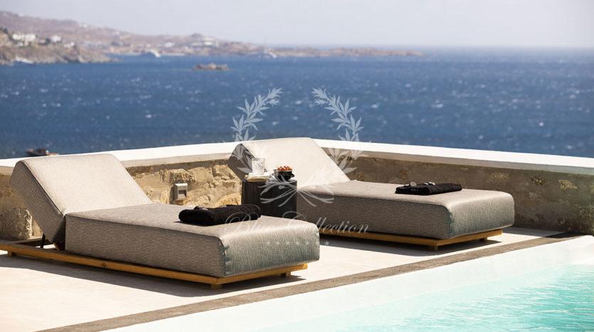 Mykonos_Luxury_Villas_CDN-(65)