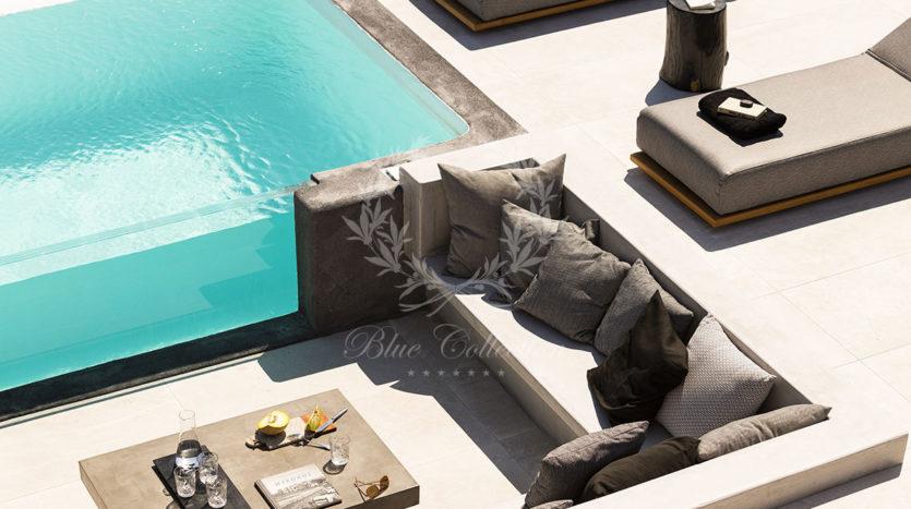 Mykonos_Luxury_Villas_CDN-(68)