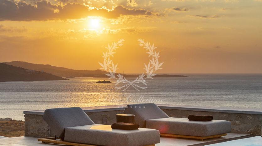 Mykonos_Luxury_Villas_CDN-(71)