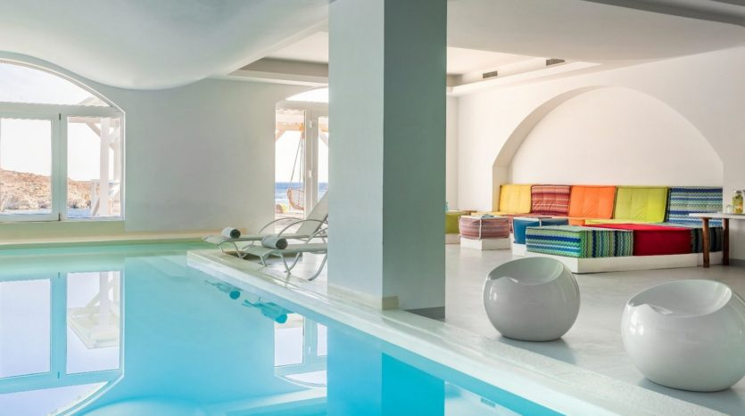 Mykonos_Luxury_Villas_CDN_Facilities (3)