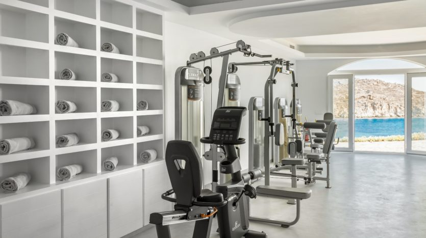 Mykonos_Luxury_Villas_CDN_Facilities (5)
