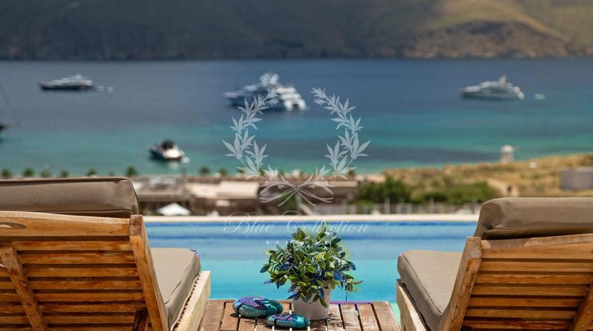 Mykonos_Luxury_Villas_PNR-3-(36)