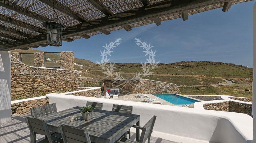 Mykonos_Luxury_Villas_PNR-3-(44)