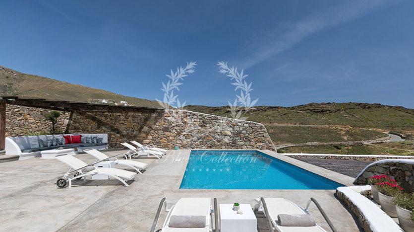 Mykonos_Luxury_Villas_PNR-3-(46)