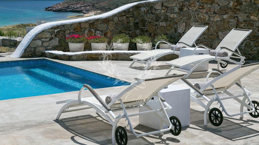Mykonos_Luxury_Villas_PNR-3-(61)