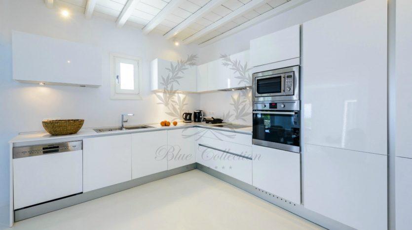 Villa_for_Rent_Mykonos_Greece_ELB1 (12)